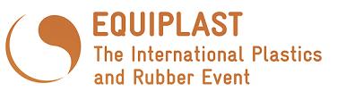 Equiplast-2020-2