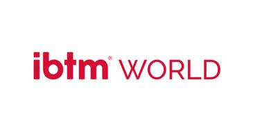 IBTM_World_logo_365x190