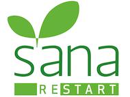 Logo-Sana-Restart-01