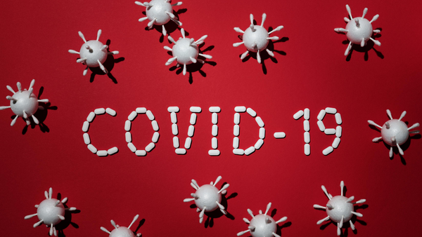 Major events are going virtual as the coronavirus pandemic breeds uncertainty